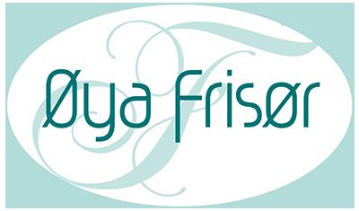 Øya Frisør